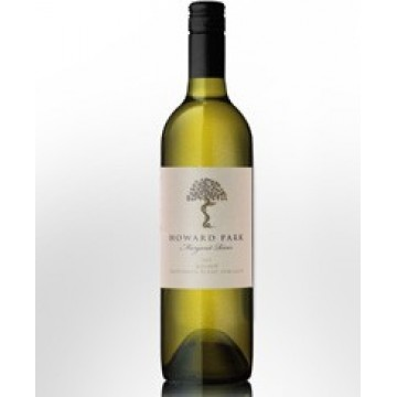 Howard Park Sauvignon Blanc 2012 750ml