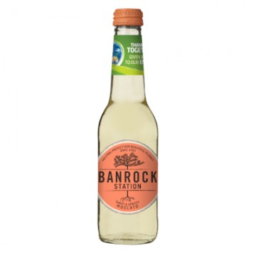 Banrock Station Moscato 275ml