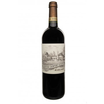 Chateau Durfort Vivens 2010 750ml