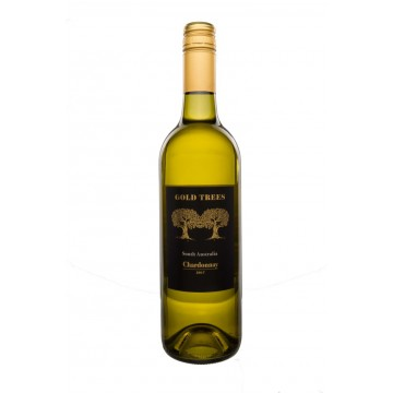 Gold Trees Chardonnay 750ml