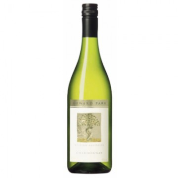 Howard Park Chardonnay 2009 750ml
