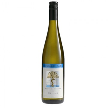 Howard Park Porongurup Riesling 2014 750ml