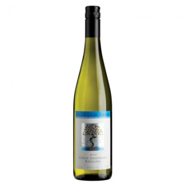 Howard Park Riesling 2012 750ml