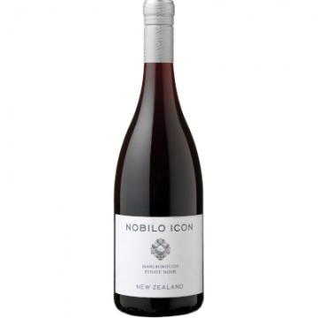 Nobilo Icon Pinot Noir 750ml