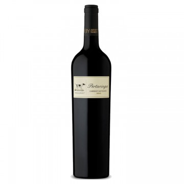 Pertaringa Rifle & Hunt Cabernet Sauvignon 750ml