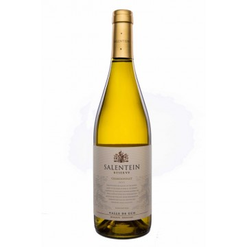 Salentein Barrel Selection Chardonnay