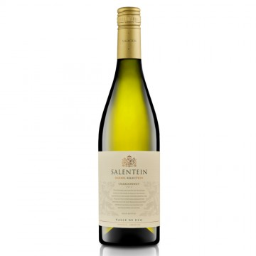 Salentein Barrel Selection Chardonnay 750ml