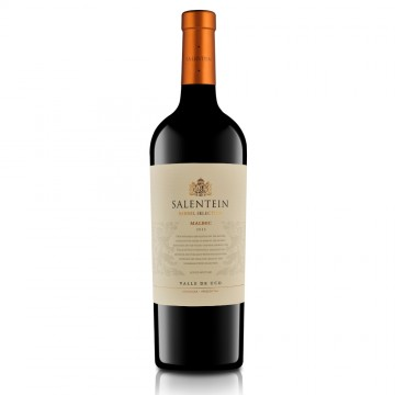 Salentein Reserve Malbec 750ml
