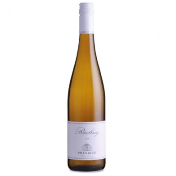 Villa Wolf Riesling Spatlese