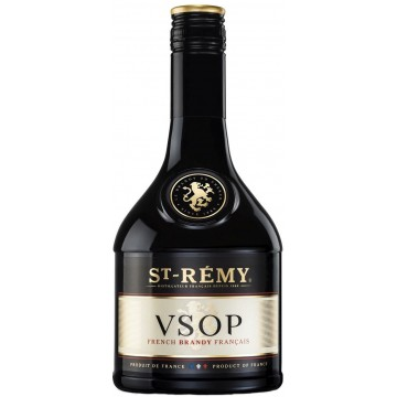 St Rémy  Authentic  VSOP