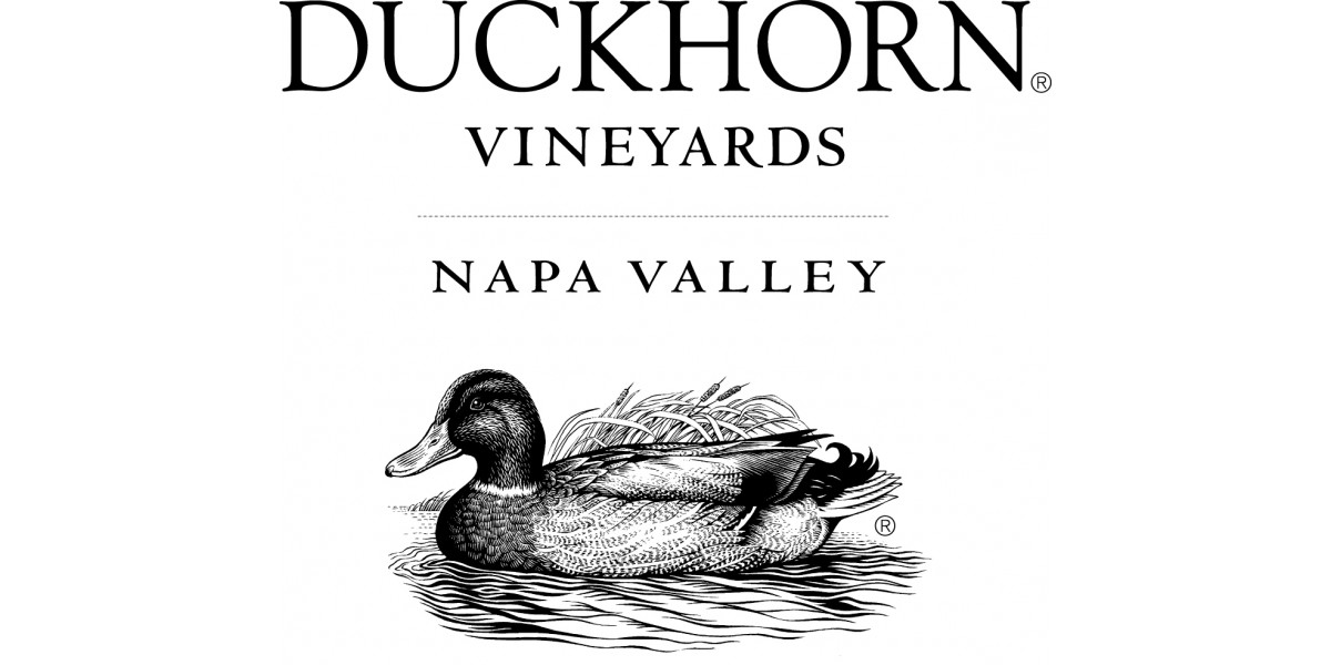 Duckhorn Vineyards And The Unusual Triumph Of Merlot In Napa Valley