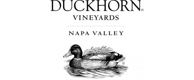 Duckhorn Vineyards A...