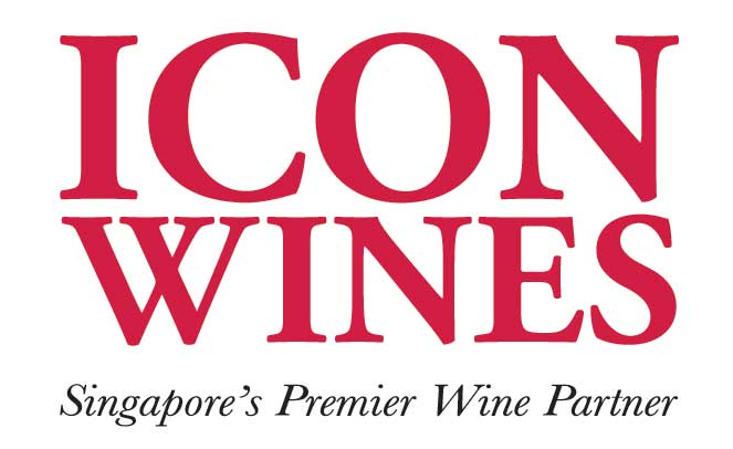 Icon Wines Pte Ltd